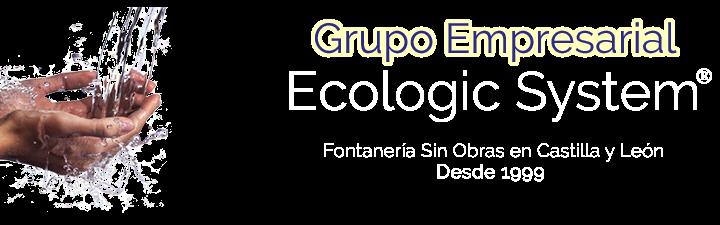 Fontaneria Sin Obras